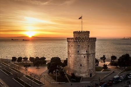 white_tower_thessaloniki__002_